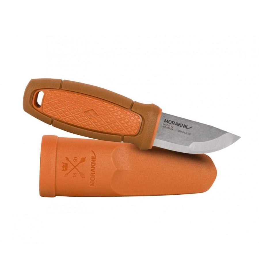 Nož Morakniv Eldris