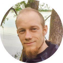 Matej_krog-2